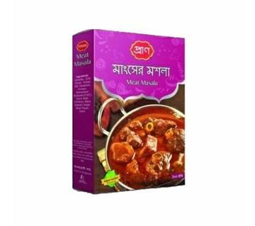 Pran Meat Masala - 100 gm