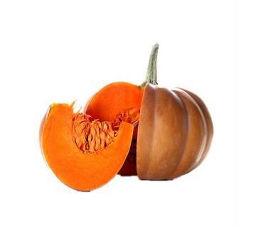 Pumpkin - Per piece