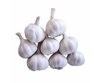 Chinese Garlic - 1 kg
