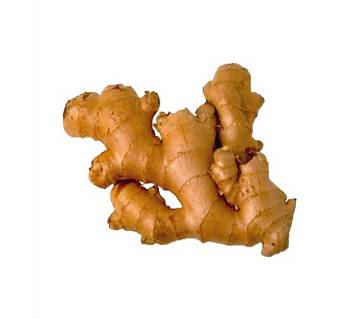 Local Ginger - 250 gm