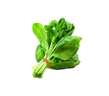 Palong Spinach - 250 gm