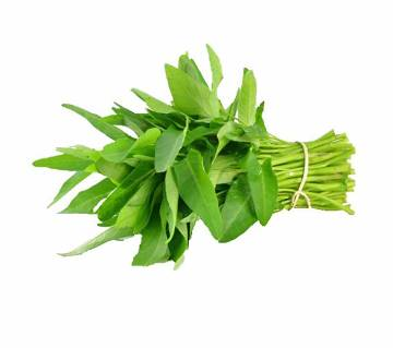 Water Spinach - 180 gm