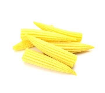 Baby Corn - 550 gm