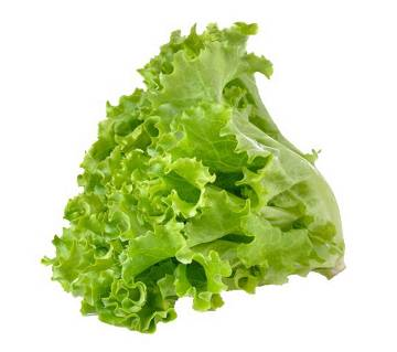 Lettuce Leafs - 100 gm