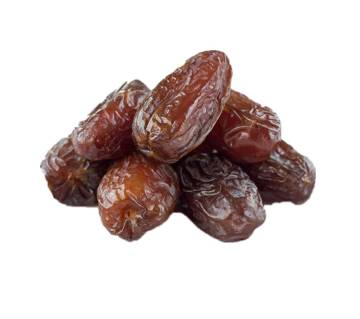 Dates Crown - 1 pack