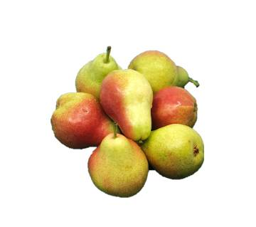 Pears South Africa - 1 kg