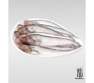 Pabdah Fish 1 KG
