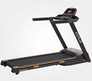 Motorized Treadmills Oma-5100CB