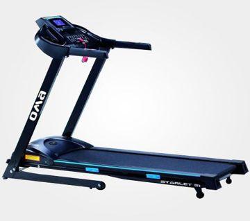 Motorized Treadmill Oma-1394Cb