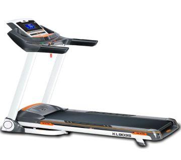 Motorized Treadmill Daily Youth KL-903s