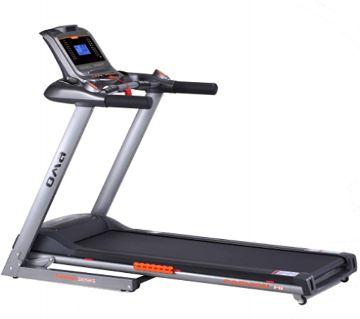 Motorized Treadmill OMA 5310ca