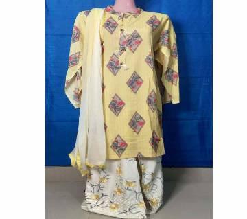 Kurti Eid Collection 2020 (1)