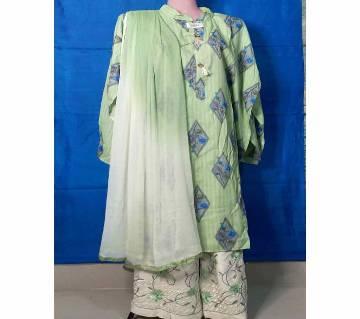 Kurti Eid Collection 2020 (3)