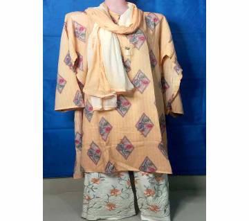 Kurti Eid Collection 2020 (4)