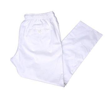 Waazir Lifestyle Cotton Pajama