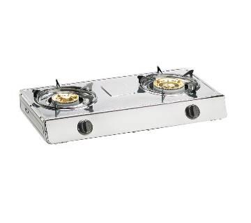 Gas Table Tecno TTC-F8 2Burner by MK Electronics