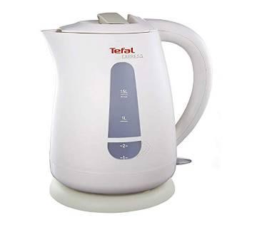 Kettle Tefal KO299110 1.5 L (Code - 390072) by MK Electronics