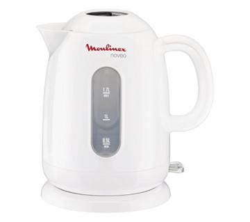 Kettle Moulinex BY282127 - 1.7 L (Code - 390075) by MK Electronics