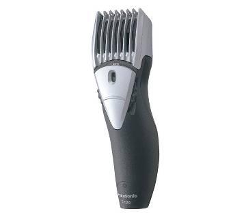 Hair Trimmer Panasonic ER206 by MK Electronics
