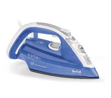 Tefal Iron FV4944E0 by MK Electronics
