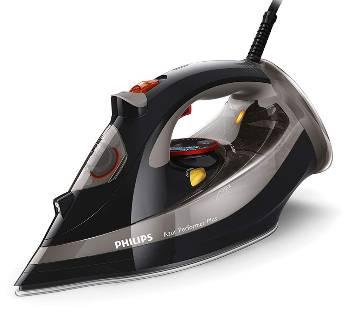 Philips Iron GC4526 by MK Electronics