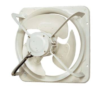 KDK HPV Exhaust Fan 40GSC (Code - 290010) by MK Electronics