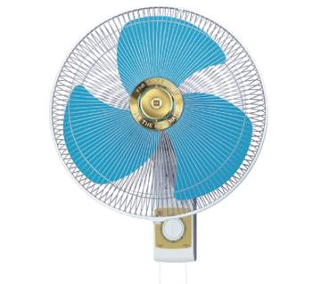 Fan K.D.K Wall FAN M40C (Code - 290037) by MK Electronics