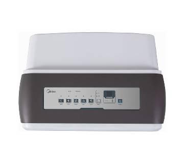 Midea Dehumidifier DYD G20A412 by MK Electronics