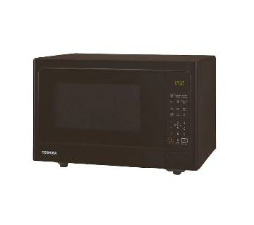 Microwave Oven Toshiba ER-SGS25(K)SE by MK Electronics