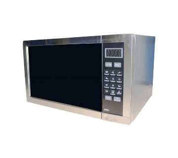 SHARP Microwave Oven R77AT R(ST) by MK Electronics
