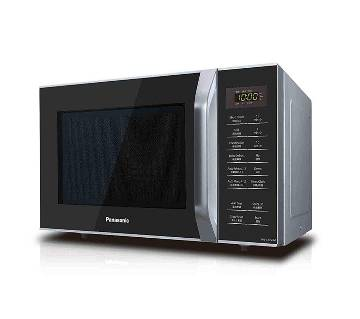 Panasonic Microwave Oven NN GT35HMYTEV by MK Electronics