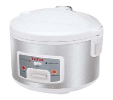 Tefal Rice Cooker RK1013/70 by MK Electronics
