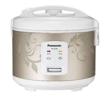 Panasonic Rice Cooker SR JQ105 by MK Electronics