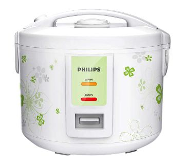 Philips Rice Cooker HD3011/55 by MK Electronics