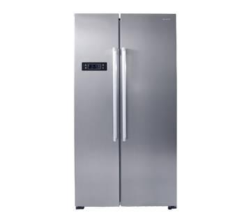 Sharp Refrigerator SJ-X640-MG 640Lter (CODE - 490137) by MK Electronics