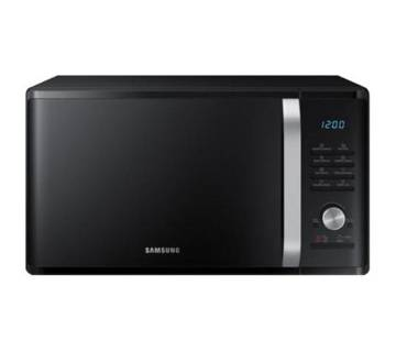 Samsung Microwave Oven MS28J5255UB by MK Electronics