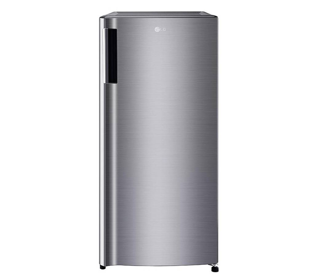 Fridge L.G GN Y331SLAP=200Ltr (CODE - 490421) by MK Electronics বাংলাদেশ - 1150403