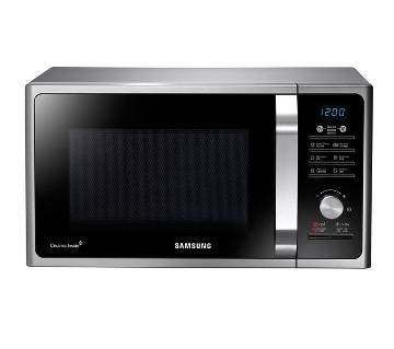Samsung Microwave Oven MS23F302TAK by MK Electronics