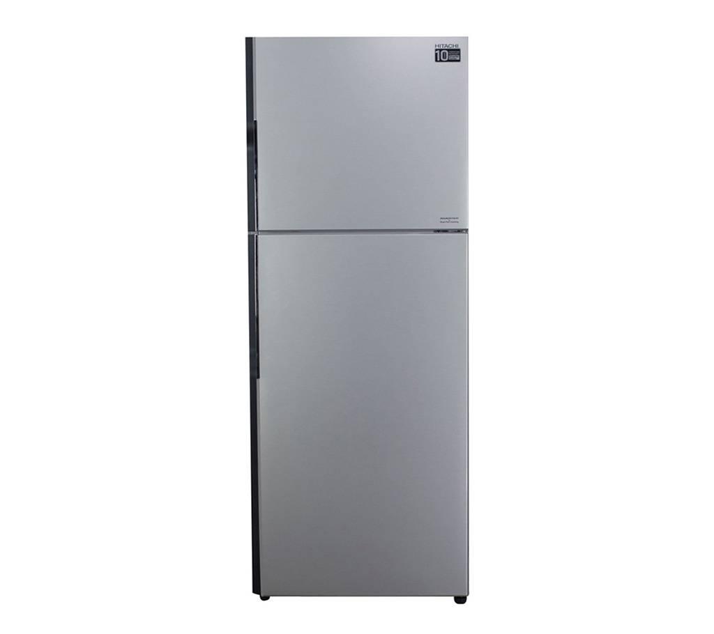 Hitachi RV440PUK3K-SLS Refrigerator 440 Liter (CODE - 490204) by MK Electronics বাংলাদেশ - 1150414