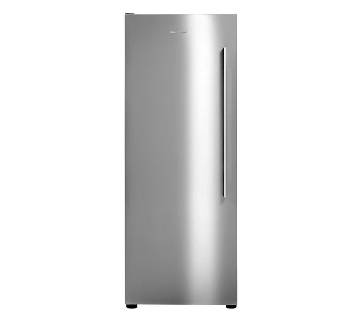 Fisher & Paykel Deep Freezer E388LXFD 389Ltr (CODE - 490262) by MK Electronics