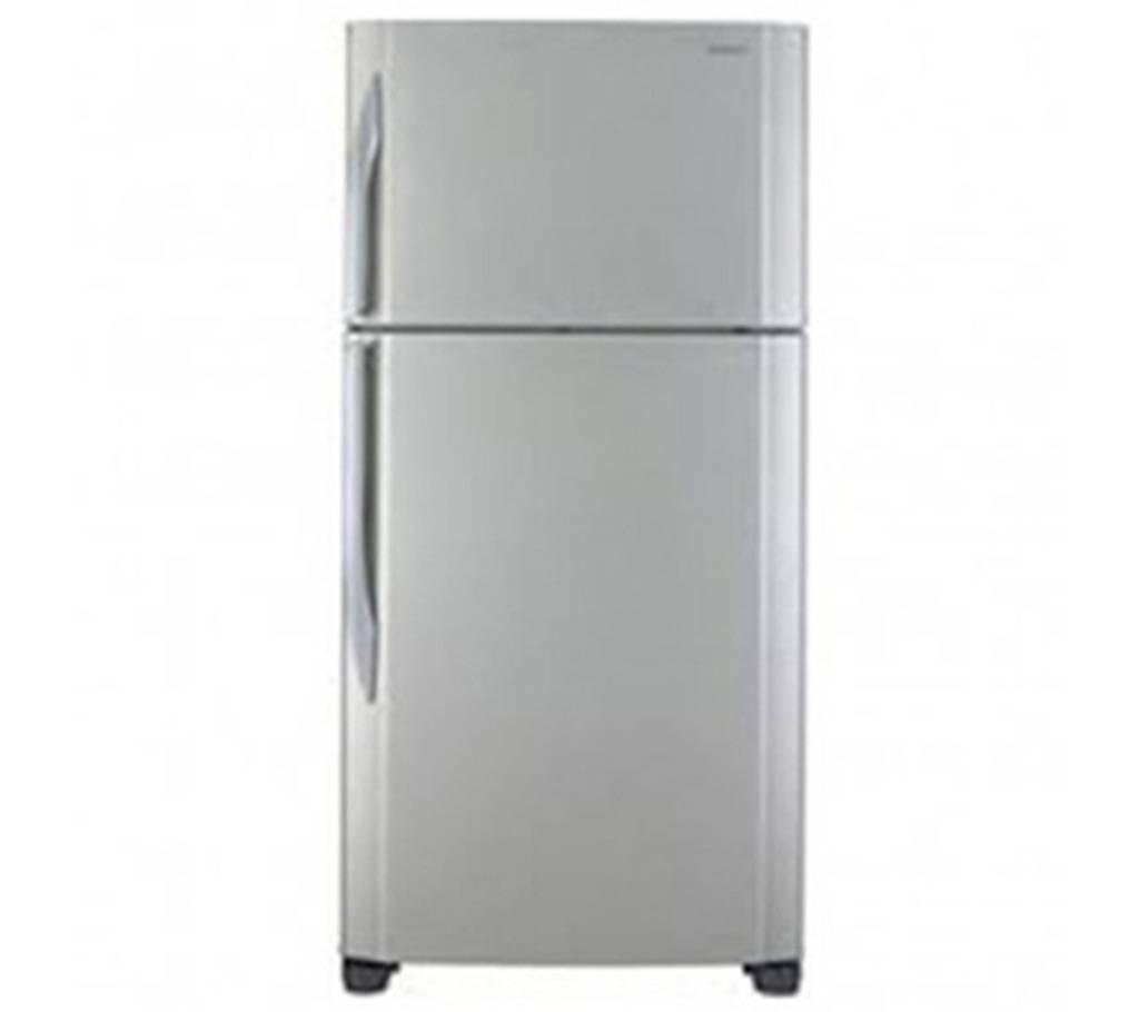 Sharp Refrigerator SJ-KT73R-S (CODE - 490143) by MK Electronics বাংলাদেশ - 1150424