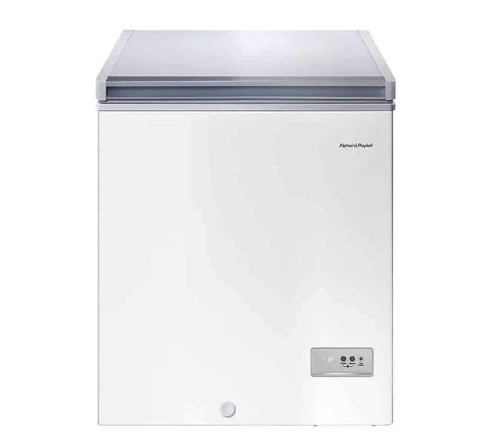 Fisher & Paykel Chest Freezer 143L RC143 (CODE - 493025) by MK Electronics বাংলাদেশ - 1150430