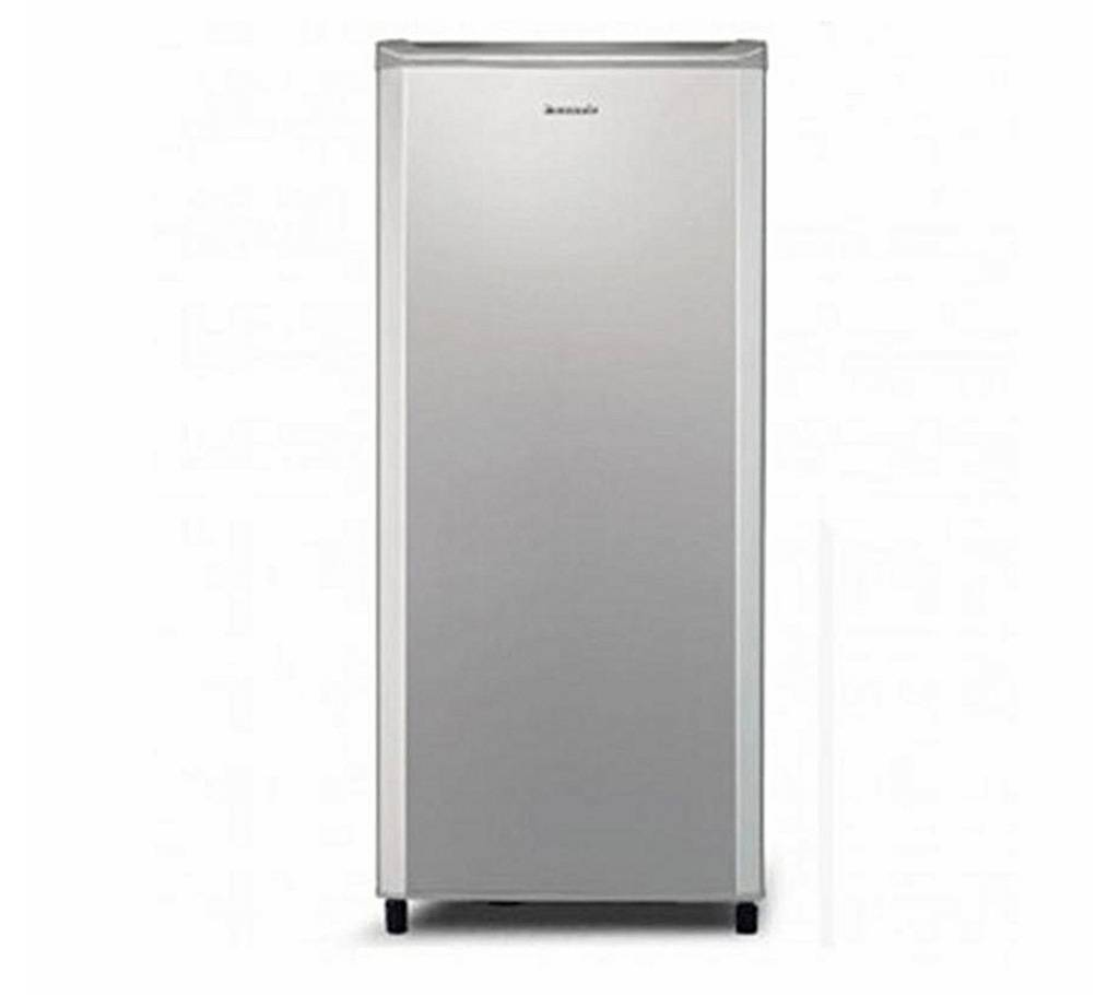 Panasonic Single Door Refrigerator NR-AF172SNAE (CODE - 490003) by MK Electronics বাংলাদেশ - 1150431