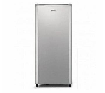 Panasonic Single Door Refrigerator NR-AF172SNAE (CODE - 490003) by MK Electronics