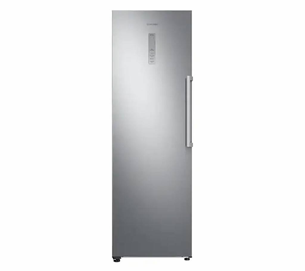 Samsung RZ32M71207F Upright Freezer 315L (CODE - 490166) by MK Electronics বাংলাদেশ - 1150432