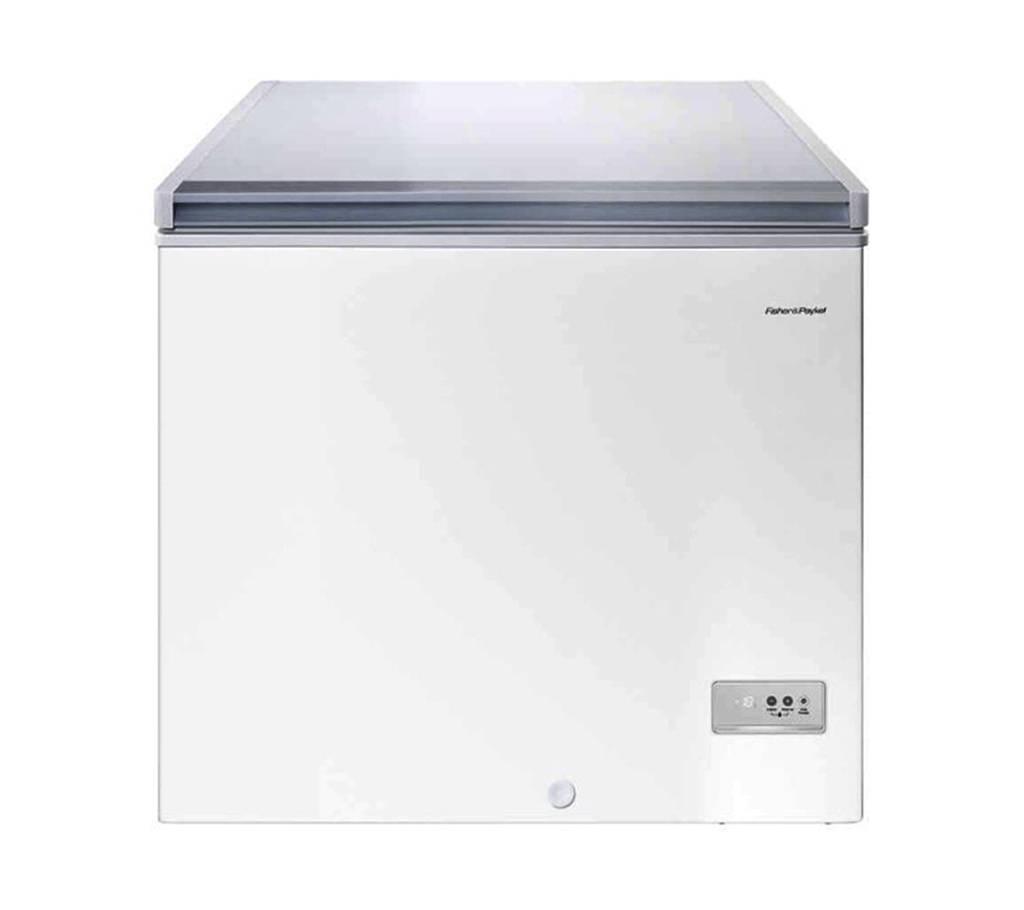 Fisher & Paykel Chest Freezer RC201=210Ltr (CODE - 490257) by MK Electronics বাংলাদেশ - 1150437