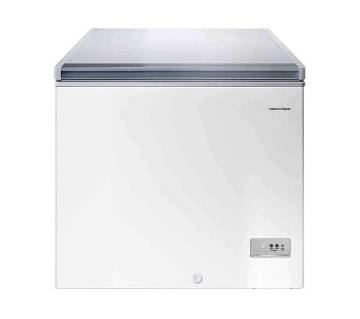 Fisher & Paykel Chest Freezer RC201=210Ltr (CODE - 490257) by MK Electronics