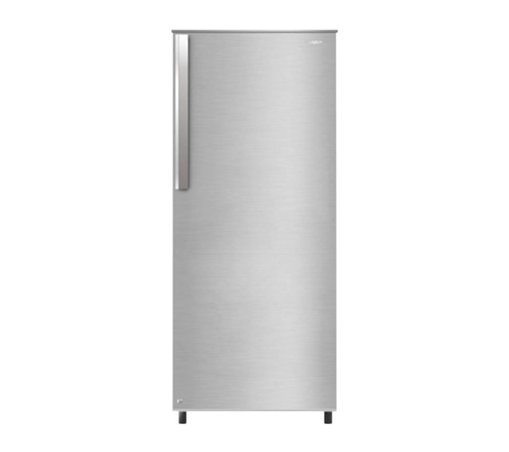 Sharp Upright Freezer FR195TGL HS (CODE - 490058) by MK Electronics বাংলাদেশ - 1150622