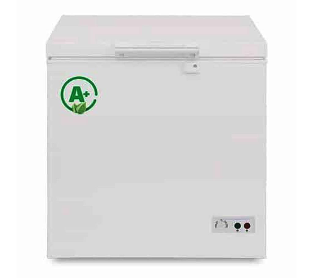 Chest Freezer Simfer CS2160A 134Ltr (CODE - 490433) by MK Electronics বাংলাদেশ - 1150623