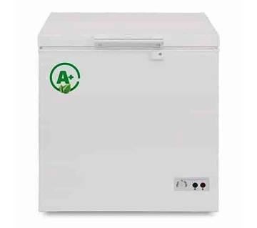 Chest Freezer Simfer CS2160A 134Ltr (CODE - 490433) by MK Electronics